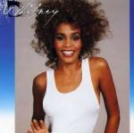 Letting Go Cafe - Whitney Houston