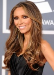Giuliana Rancic Is Letting Go