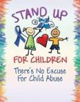 Letting Go Cafe-Child Abuse Solutions
