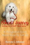 Cokoas Journey ebook