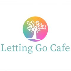 Letting Go Cafe